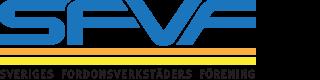 SFVF Logo